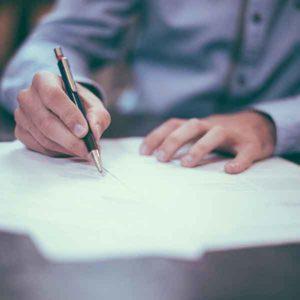 Certificazioni business consulting