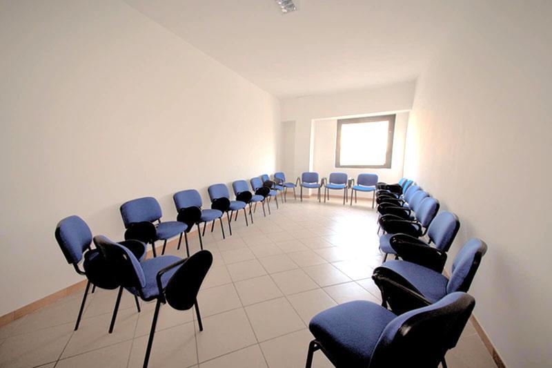 Corsi di formazione in sede Corsi di formazione e lavoro a Salerno
