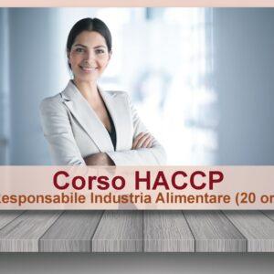 Homepage Corsi di formazione e lavoro a Salerno